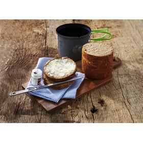 Trek'n Eat Whole-Grain Bread Mix 500g, Whole Grain Bread Mix